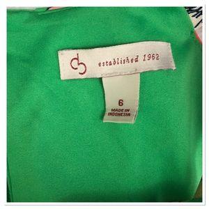 ASOS Dresses - Midi Floral Print Halter fit and flare dress